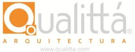 Showroom Qualitta